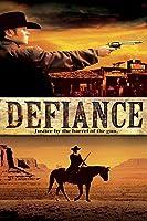 Defiance (2003)