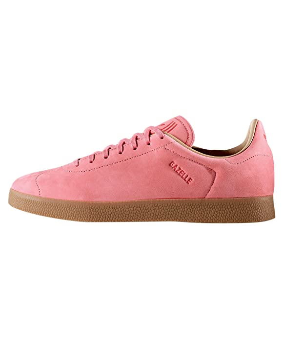 sneakers for cheap 25419 b3573 adidas Gazelle Decon, Scarpe da Fitness Uomo Amazon.it Scarp
