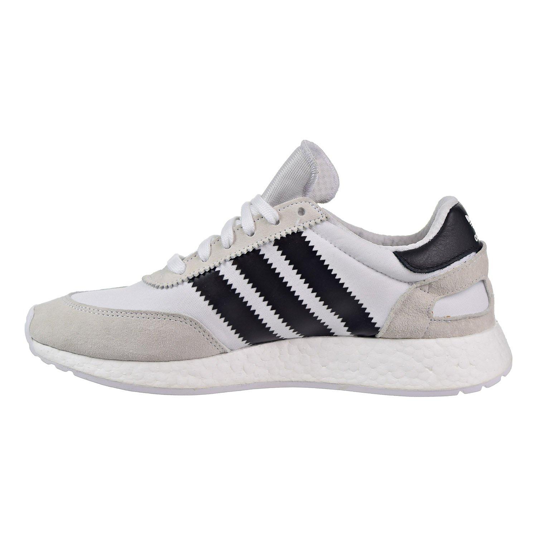 Adidas Iniki Runner, Scarpe da Fitness Fitness Fitness Uomo | Qualità In Primo Luogo  | Uomini/Donne Scarpa  aca9ae