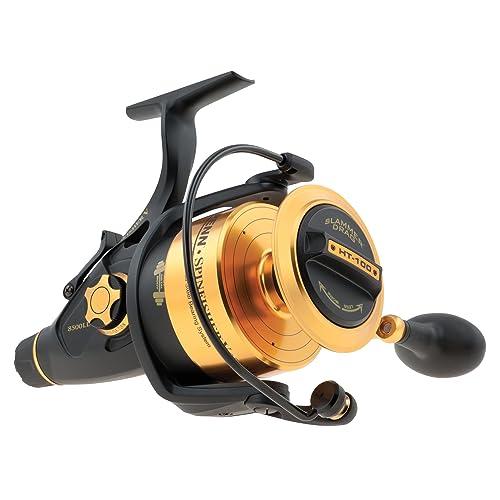 PENN Spinfisher V Spinning Reel - best fishing reel