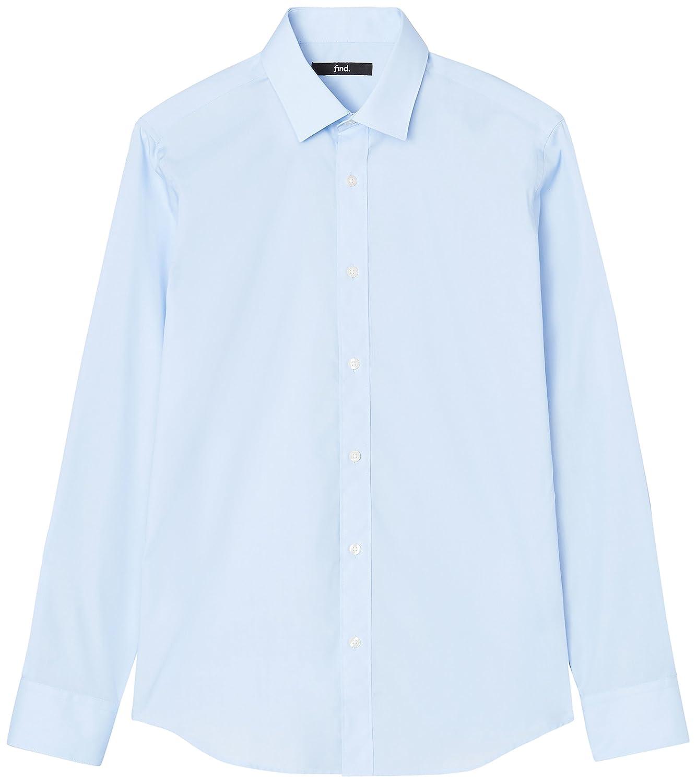 Find Regular Fit Formal Camicia formale Uomo