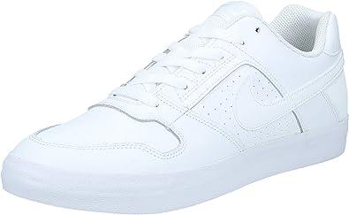 great quality uk cheap sale various colors Nike SB Delta Force Vulc, Chaussures de Skateboard Homme: Amazon ...