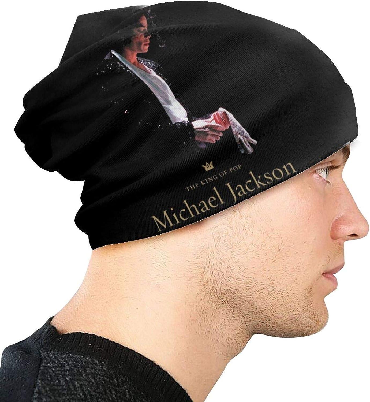 Michael Jackson Laufm/ütze Herren und Damen Sportm/ütze Fahrrad M/ütze Funktionsm/ütze Fleece Thermo Atmungsaktiv f/ür Laufen Skifahren Radfahren Snowboarden Klettern Motorradfahren Outdoor