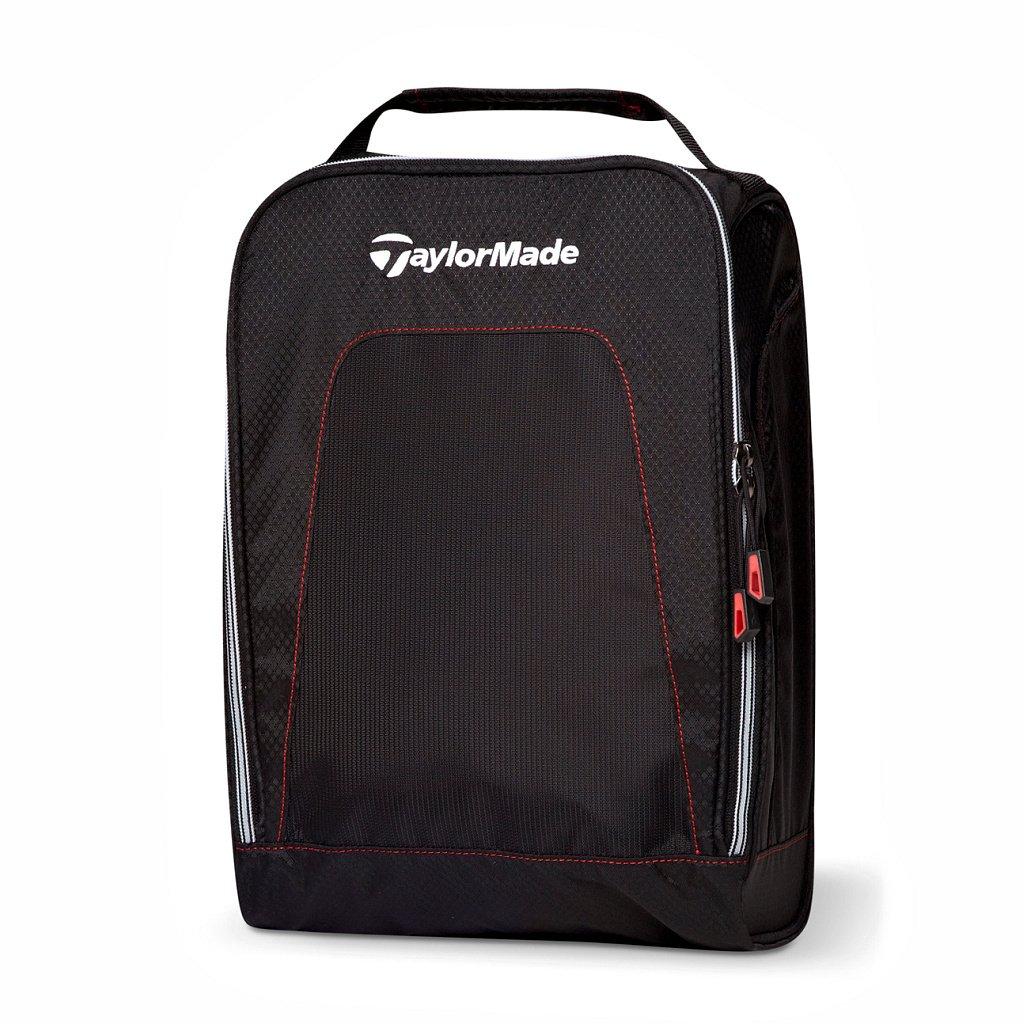 TaylorMade Performance Shoe Bag