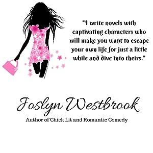 Joslyn Westbrook