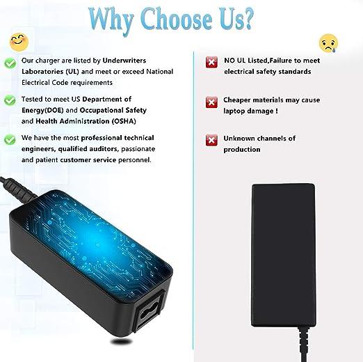 SSSR USB Data//Sync Cable Laptop PC Service Cord for Harman Kardon AirPlay Aura Wireless Speaker Home Audio Sound System KAURAAPBLKAM HKAURAAPBLKJN HKAURAAPWHTAM