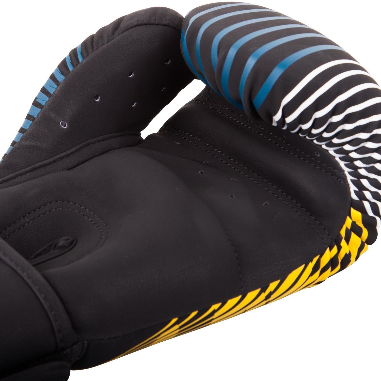 Venum Plasma Boxing Gloves