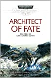 Architect of Fate