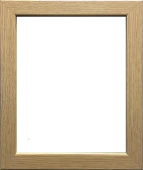 Ulisia Enterprise Photo Frames Picture Frames Poster Size frames In ...