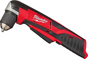 Milwaukee 2415-20 Power Right Angle Drills product image 2