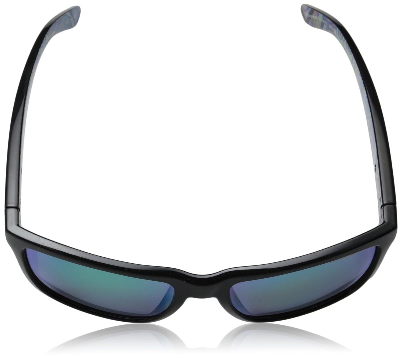 439ec21721 Arnette 0AN4177 22771I 59 Gafas de sol, negro, Unisex-Adulto: Amazon.es:  Ropa y accesorios