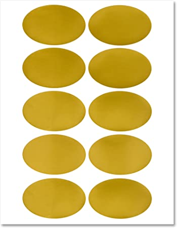 Oudan Spiegel Scheinwerfer Bad Spiegel Lampen Badezimmer Beleuchtung Bronze LED Messing Schlafzimmer Kommode Vintage Acryl Make-up Lampe Warmes wei/ßes Licht Gr/ö/ße: 56cm Farbe : -, Gr/ö/ße : 56cm