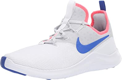 planes simpático admirar  Nike Free TR 8_942888-001 Zapatillas de Deporte para Mujer: Nike:  Amazon.com.mx: Ropa, Zapatos y Accesorios