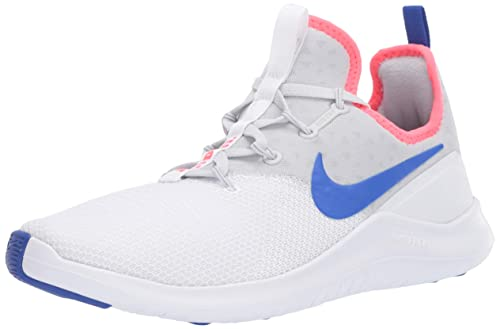 nike vs adidas sales, Womens Cheap Nike Free 5.0 V4 Running