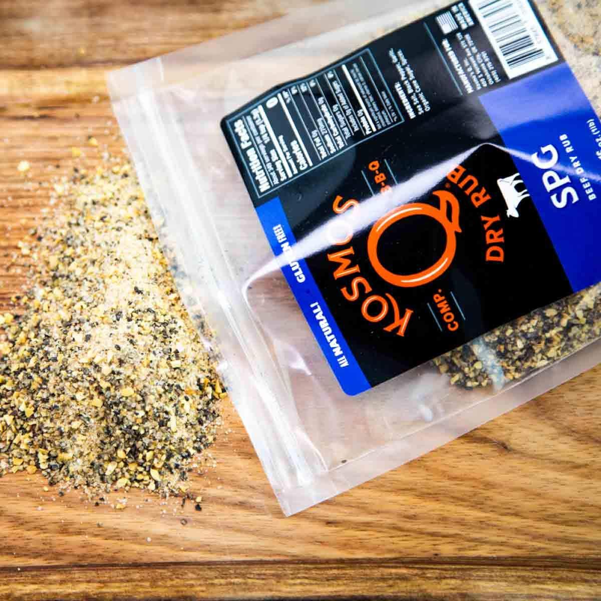 Kosmos Q - Alfombra para barbacoa: Amazon.com: Grocery ...