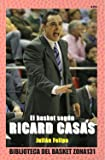 El Basket Según Ricard Casas