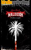 MaldiZion2: Perdidos