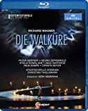 Richard Wagner - Die Walkuere