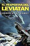 El Despertar Del Leviatán (NB NOVA)
