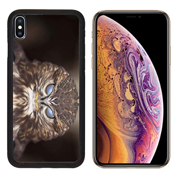 iphone xs freaky case