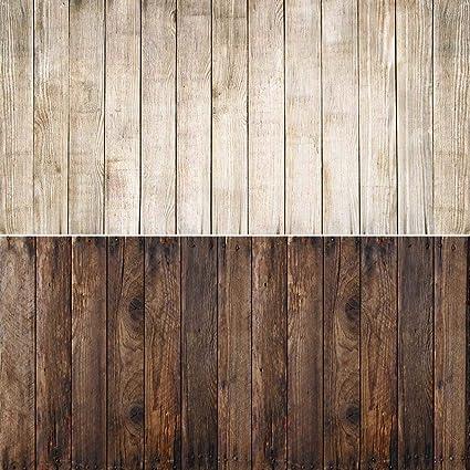 2 In 1 Holz Hintergrund Holz Textur Foto Hintergrund Kamera