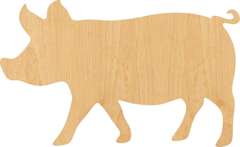 Details about  /3Pcs Wooden Plauqe Signs CUT MDF WOOD SHAPE Wood Craft Pieces DIY Arts Painting