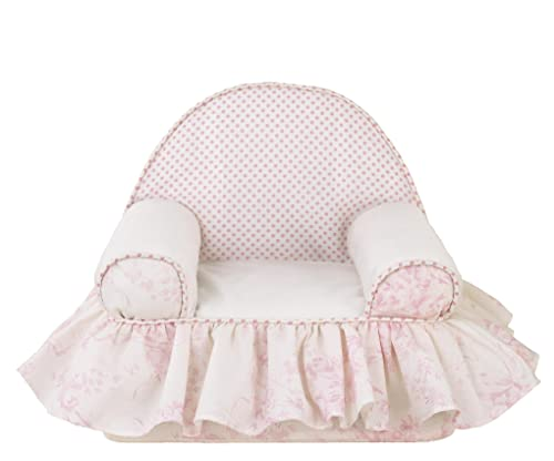 Cotton Tale Designs Baby s 1st Chair