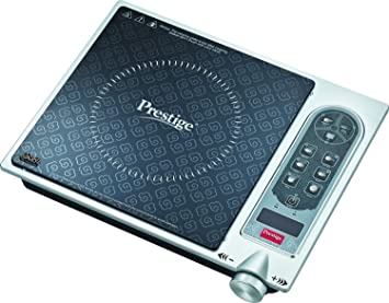 Buy Prestige PIC 7.0 1900 Watt Induction Cooktop Online At Low Prices In  India   Amazon.in