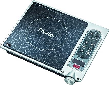 Prestige PIC 7.0 1900 Watt Induction Cooktop
