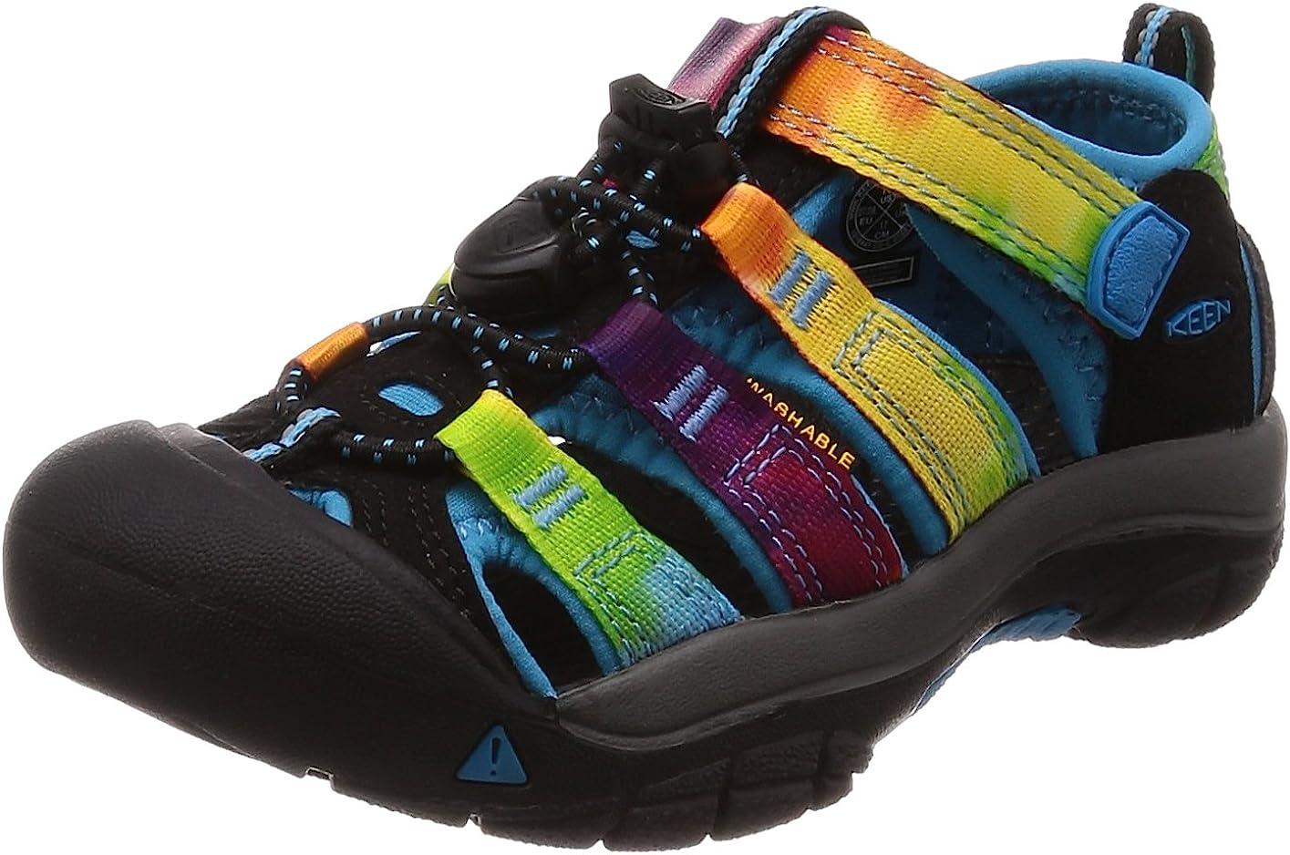 Keen Unisex Kids/' Newport H2 Sandal