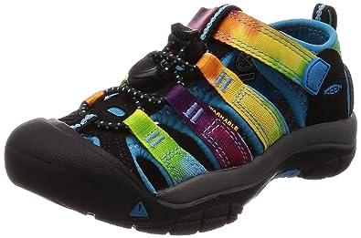 d0d0507d8 Amazon.com | KEEN Unisex Kid Newport H2 Sandal | Sport Sandals