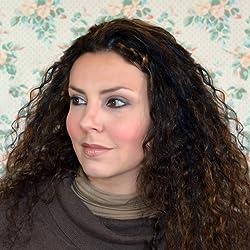 Alexandra Reynaud