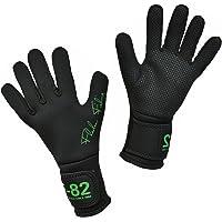 Handschuhe Segelhandschuhe von ATTONO Sommer Segeln Regatta Wassersport Handschuhe