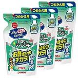 【まとめ買い】 水回り用ティンクル 台所洗剤 防臭プラス つめかえ用 250ml×3個