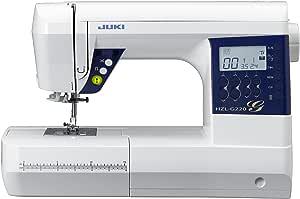 JUKI HZL-G220 Home Sewing