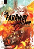 The Faraway Paladin: Volume 3 Secundus