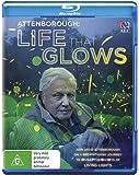 David Attenborough - Life that Glows