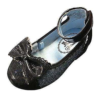 | Alice in Wonderland Costume Shoes Heels Size 7