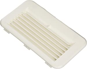 General Electric WD12X10026 Dishwasher Vent