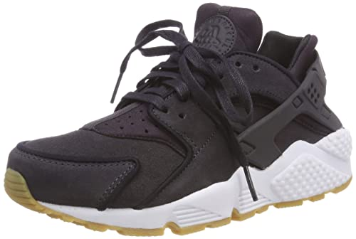 5dd7449439ae NIKE Women s WMNS Air Huarache PRM Competition Running Shoes ...