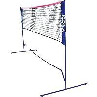 Victor - Rete da mini-badminton