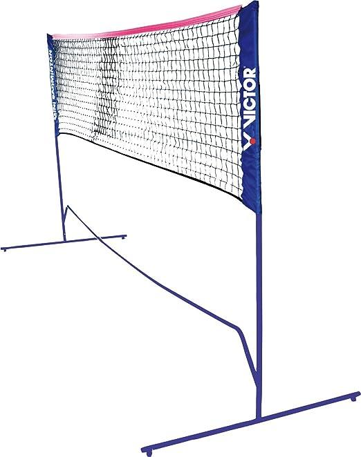 19 opinioni per VICTOR- Rete da mini-badminton