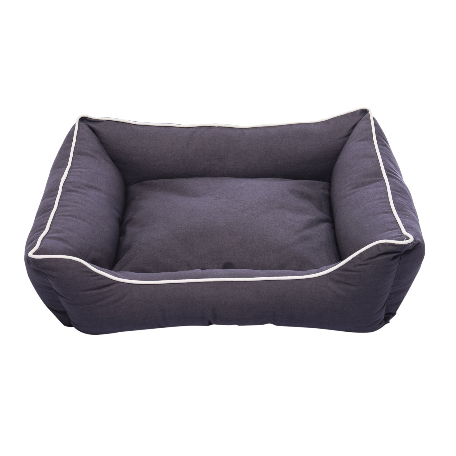 Dog Gone Smart Repelz-It Lounger Bed