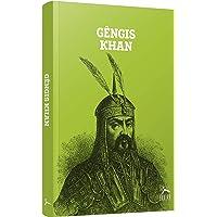 O Essencial Conquistadores - Caixa com 3 Volumes