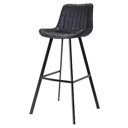 Sensational Amazon Com New Pacific Direct 9700018 261 Bastian Fabric Lamtechconsult Wood Chair Design Ideas Lamtechconsultcom