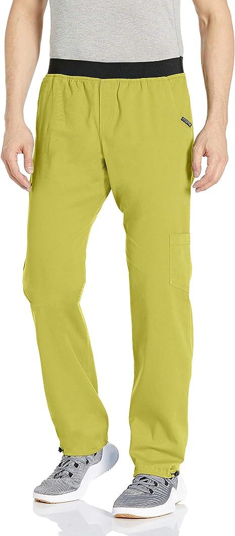 Charko Designs V15 – Pantalones de Athletic Pantalones ...