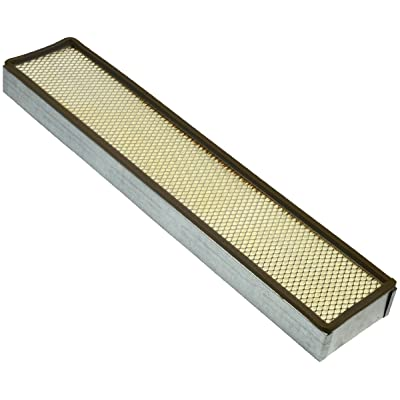 Luber-finer LAF4126 Heavy Duty Air Filter: Automotive
