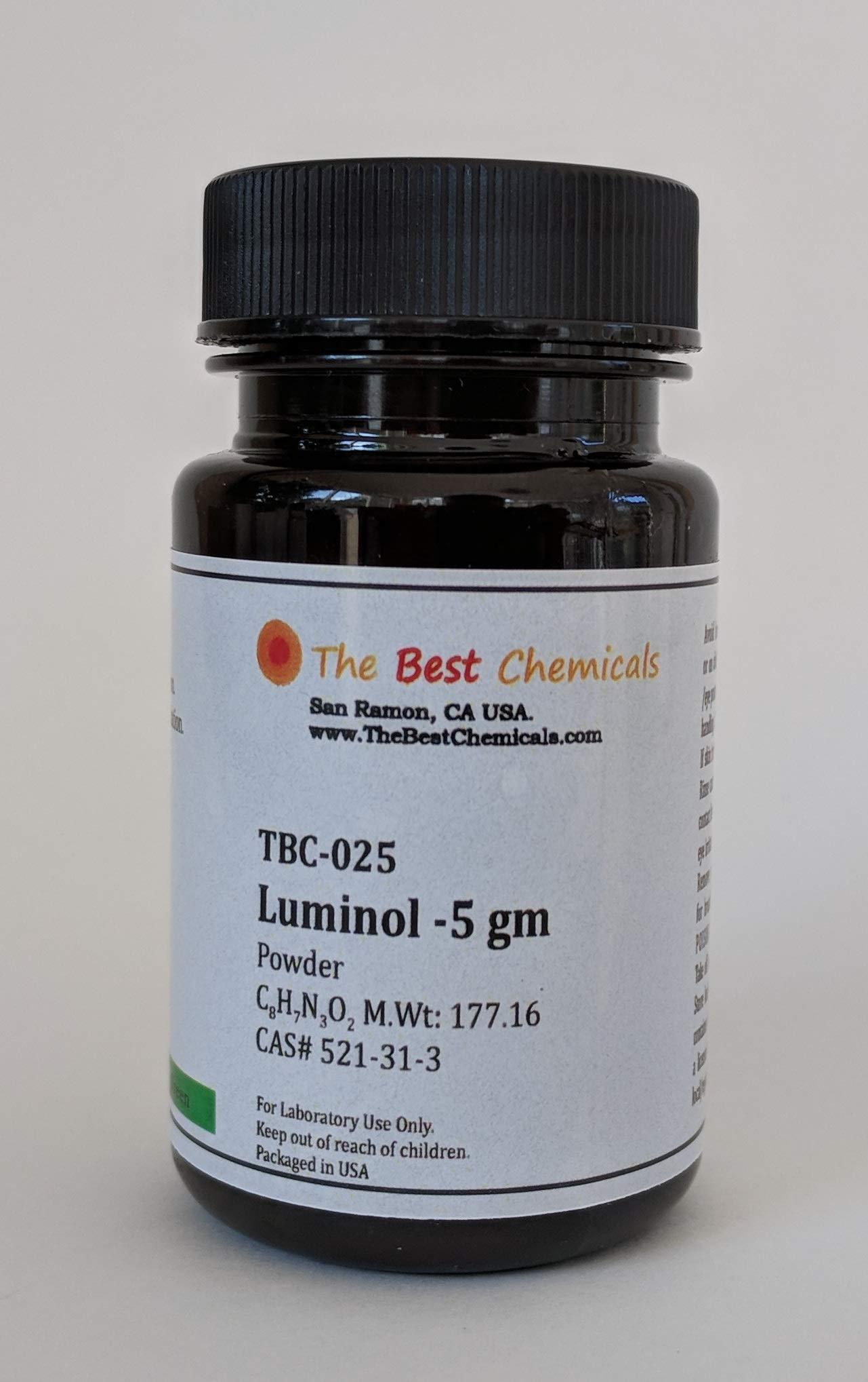 Luminol 5g