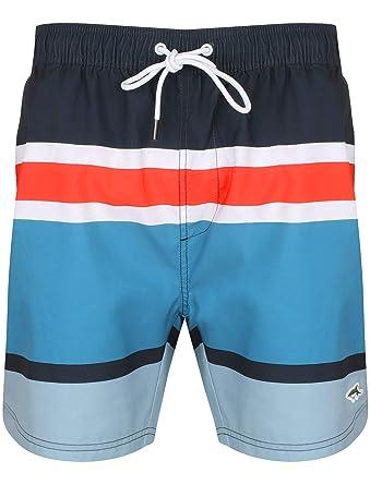 Bain Le Shark Short HommeVêtements De Accessoires Et b6gYvf7y