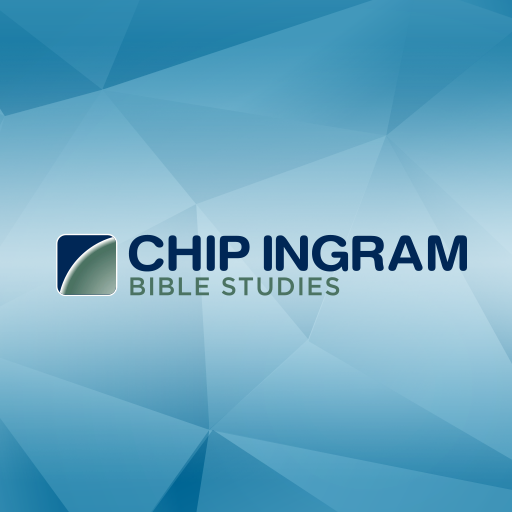 Chip Ingram Bible Studies | Roku Channel Store | Roku